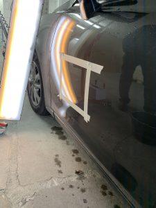 JF-Smart-Spotrepair - Smart Spot Repair Menden